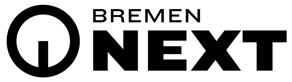 Bremen-Next_100_schwarz