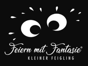 KF_Logos_FmF_09_18_RZ