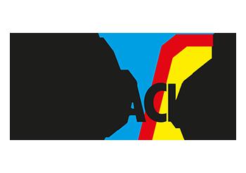 schmacker-logo